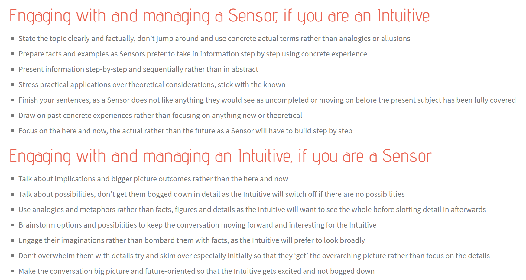 guides:sensing_vs_intutive_egnagement.png